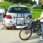 Bild Ferien Fahrrad