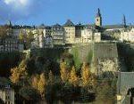 Bild Luxemburg