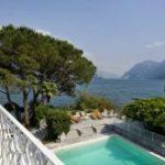Bild Italien Urlaub