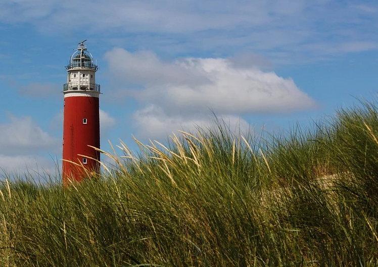 Urlaub an der Nordseeküste ist oft am schönsten